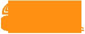 Logo EZ Insurance